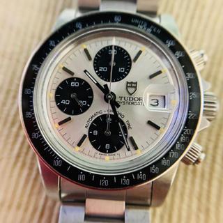 ロレックス(ROLEX)のクロノタイム 79160 7750用修理対応部品一式 カマボコケース(腕時計(アナログ))