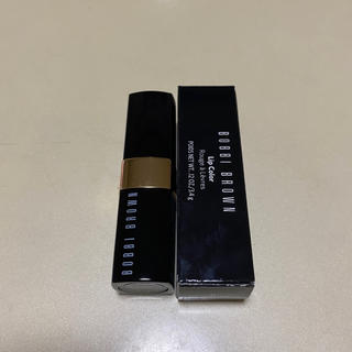BOBBI BROWN - BOBBI BROWN リップ