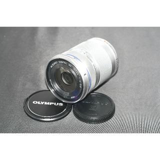 オリンパス(OLYMPUS)の【良品】M.ZUIKO DIGITAL 40-150mm 4-5.6 R ED(レンズ(ズーム))