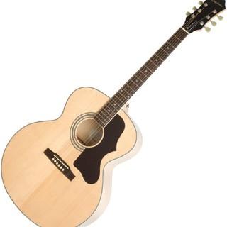 エピフォン(Epiphone)のEPIPHONE EJ-200 Artist(アコースティックギター)