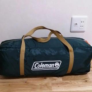 コールマン(Coleman)のコールマン エクスカーションティピー 325(テント/タープ)