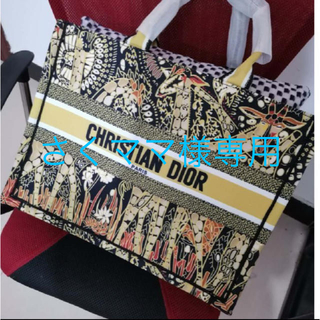 クリスチャンディオール(Christian Dior)のクリスチャンディオール Christian Dior(ショルダーバッグ)