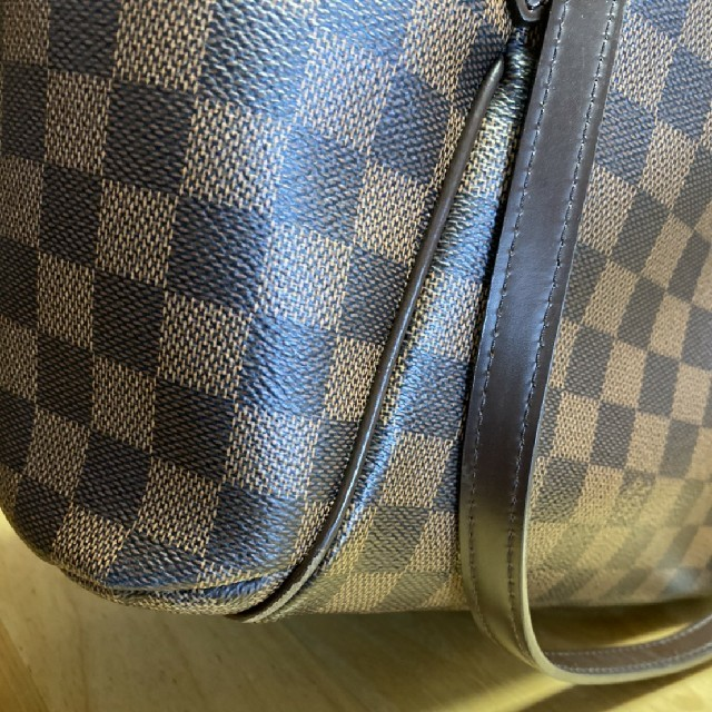 LOUIS VUITTON(ルイヴィトン)のルイヴィトン トートバッグ レディースのバッグ(トートバッグ)の商品写真