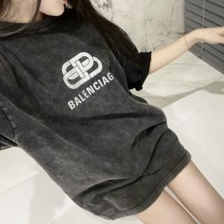 Balenciaga - 人気の半袖