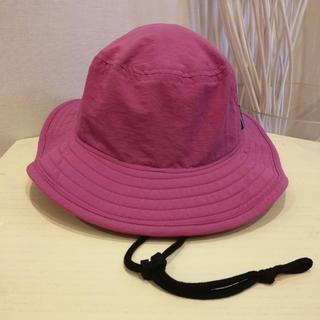 パタゴニア(patagonia)のPatagonia トリムブリムハット(20)(帽子)