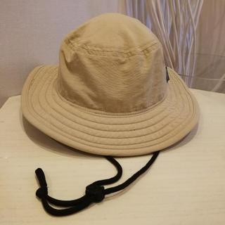 パタゴニア(patagonia)のPatagonia トリムブリムハット(19)(帽子)