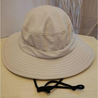 パタゴニア(patagonia)の新品 未使用 Patagonia トリムブリムハット(8)(帽子)