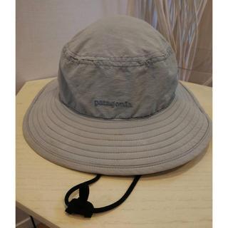 パタゴニア(patagonia)のPatagonia  トリムブリムハット(2)(帽子)