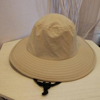 パタゴニア(patagonia)のPatagonia トリムブリムハット(3)(帽子)
