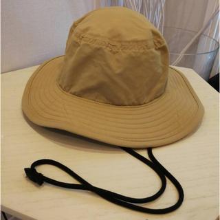 パタゴニア(patagonia)のPatagonia トリムブリムハット(4)(帽子)