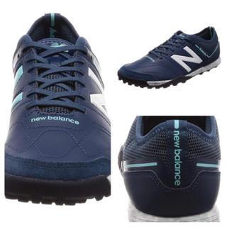 ニューバランス(New Balance)のニューバランス トレーニングシューズ サッカー 28.0(シューズ)