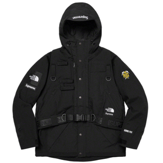 Supreme - Supreme the north face RTG jacket vest
