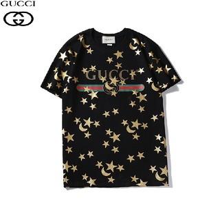 Gucci - 高品質Tシャツ