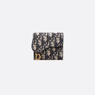 ディオール(Dior)の専用出品(財布)