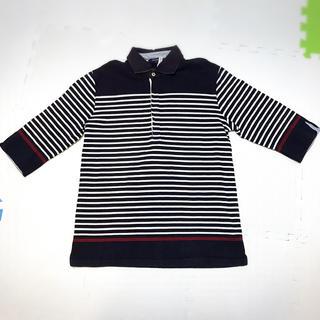 フィールドドリーム(field/dream)のポロシャツ Lサイズ(ポロシャツ)