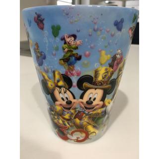 Disney - ディズニー30周年記念マグカップ