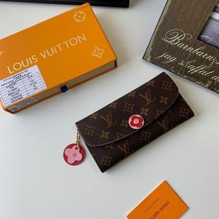 Louis。。Vuitton財布ルイ.ヴィトン