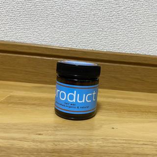 PRODUCT - ザ・プロダクト ヘアワックス(42g)