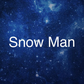 Snow Man 岩本照 渡辺翔太 目黒蓮 …