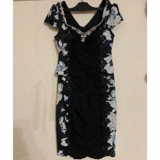 dazzy store - キャバ ドレス ワンピース