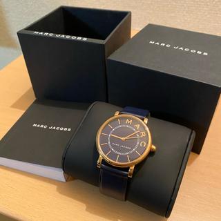 MARC JACOBS - MARC JACOBS 腕時計