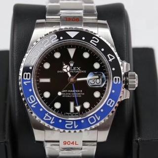 BREITLING - 腕時計 自動巻き 極美品 激安