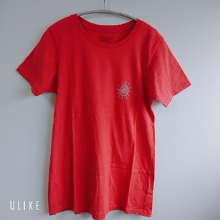 パタゴニア(patagonia)のパタゴニア半袖Tシャツ(Tシャツ(半袖/袖なし))