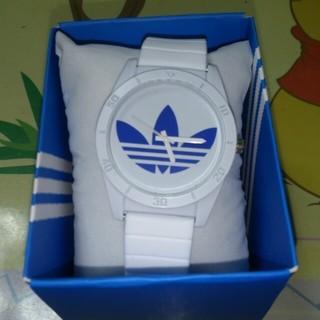 アディダス(adidas)のadidas originals 時計♡(腕時計)