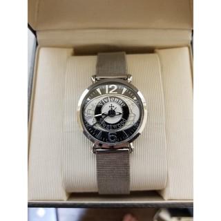 ヴィヴィアンウエストウッド(Vivienne Westwood)のVivienneWestwood ワールド腕時計 ユニセックス(腕時計)