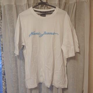 カールカナイ(Karl Kani)のTシャツ(Tシャツ(半袖/袖なし))