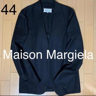 Maison Martin Margiela - メゾンマルジェラ カラーレスジャケット Maison Margiela