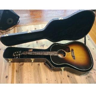 Gibson - Gibson j-45
