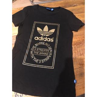 adidas - ★☆ adidas  Tシャツ☆★ バンズ NIKE リーボック プーマ