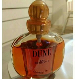 Christian Dior - Dior DUNE ディオール デューン 50ml