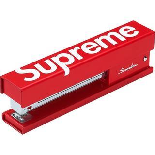 シュプリーム(Supreme)のSupreme®/Swingline® Stapler(その他)