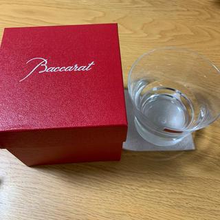 Baccarat - 新品 バカラ グラス