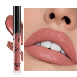 Kylie Cosmetics - カイリーコスメティックス リップ