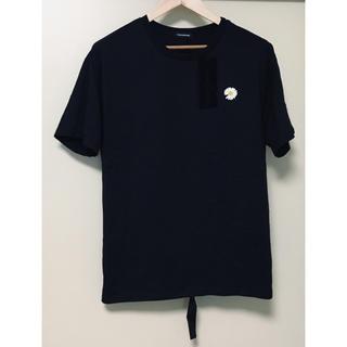 ピースマイナスワン(PEACEMINUSONE)のPeaceminusone Tシャツ(Tシャツ/カットソー(半袖/袖なし))