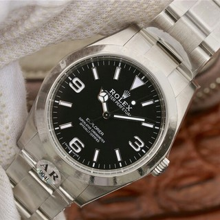 OMEGA - 早い者勝ち 即購入 OK ROLE ロレック メンズ 腕時計