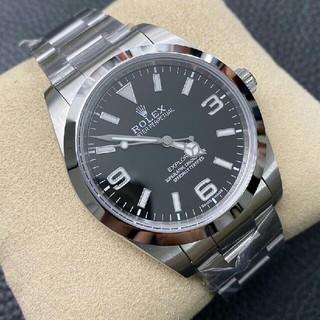 早い者勝ち 即購入 OK ROLE ロレック メンズ 腕時計