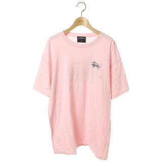 STUSSY - STUSSY 半袖シャツ