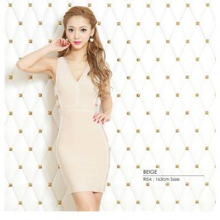 an - anドレス♡Mサイズ