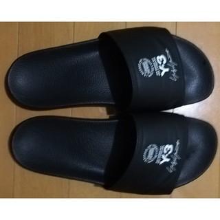 Y-3 - Y-3 yohji yamamoto サンダル adidas