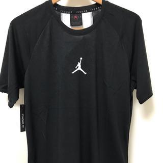 ナイキ(NIKE)のジョーダン 23 アルファ ナイキ Tシャツ  Mサイズ 新品未使用(Tシャツ/カットソー(半袖/袖なし))