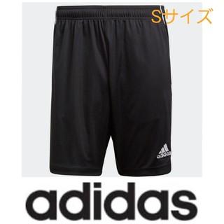 adidas - 【新品未使用】アディダス adidas トレーニング ハーフパンツ Sサイズ