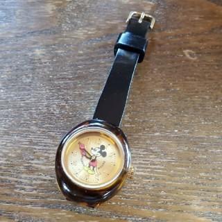 アーバンリサーチ(URBAN RESEARCH)のアーバンリサーチ ディズニーコラボ腕時計 (腕時計)