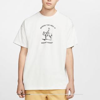 ナイキ(NIKE)のNIKE ACG メンズ Tシャツ(Tシャツ/カットソー(半袖/袖なし))