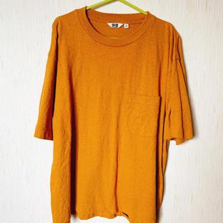 UNIQLO - UNIQLO ユニクロ UT Tシャツ トップス 半袖 ユニクロTシャツ