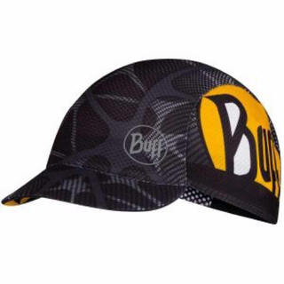 SALOMON - バフ BUFF キャップ 帽子 ランニングキャップ サイクルキャップ マラソン
