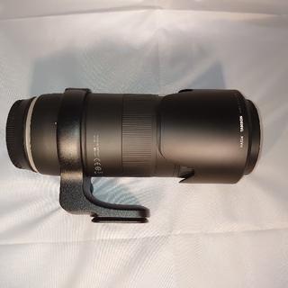 タムロン 70-210mm F4 Di VC USD キャノンA034 キャノン
